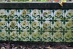 Gravestone of Oon Chim Neo, Seh Ong Cemetery, Singapore - 20130728-03.JPG