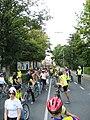 Graz Autofrei 004.jpg