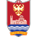 Grb Kuršumlije.png