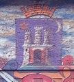 Grb Zagreba Grafit.jpg