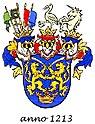 Grb obitelji Feštetić.jpg