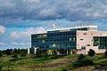 Great River Energy Headquarters - Maple Grove, Minnesota (48659884827).jpg