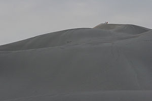 Great Sand Dunes National Park and Preserve Viewpoint 7039.jpg