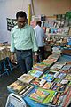 Greater Behala Book Fair - Calcutta Blind School Grounds - Kolkata 2015-12-12 7898.JPG