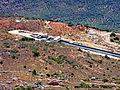 Greece-0934 (2215779891).jpg