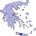 GreeceRethymno.png