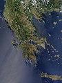 Greece (4690802591).jpg