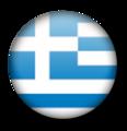 Greek button.png