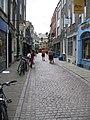 Green Street - geograph.org.uk - 735917.jpg