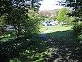 Greenfoot Car Park, Settle - geograph.org.uk - 436685.jpg