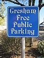 Gresham, Oregon (2021) - 011.jpg