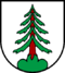 Coat of arms of Gretzenbach