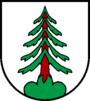 Coat of Arms of Gretzenbach