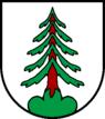 Gretzenbach-blason.png