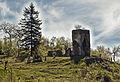 Grigore Roibu - Biserica veche Sacaramb, Jud Hd.jpg