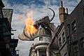 Gringotts Dragon (29464803008).jpg