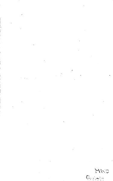 File:Grisier - Les Armes et le duel, 1864.djvu