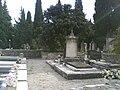 Groblje Korčula05520.JPG