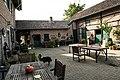 Groenstraat 139 binnenplaats zuid-oost.jpg