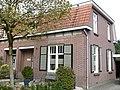Groesbeek (NL) Binnenveld 30 woning.JPG