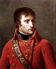 Gros - First Consul Bonaparte (Detail).png