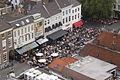 Grote Markt, Breda.jpg