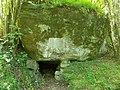 Grotta di Macereti.jpg