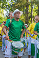 Groupe Tribal Percussions - 245.jpg