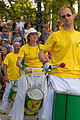 Groupe Tribal Percussions - 254.jpg