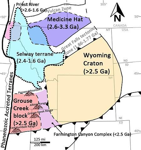 Grouse Creek Utah Map.Grouse Creek Block Wikipedia