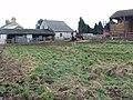 Grove Farm, Moor End, Boston Spa, near Wetherby - geograph.org.uk - 326408.jpg