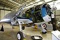 Grumman F6F-5 Hellcat (5781118487).jpg