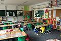 Grundschule Haus St Marien Neumarkt - Klassenzimmer 02.JPG