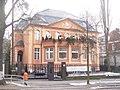 Grunewald - Villa an der Koenigsallee - geo.hlipp.de - 32188.jpg