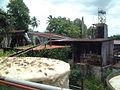 Guadeloupe rhum fermentation tank.jpg