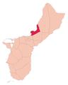 Guam map Tamuning.png