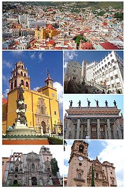 GuanajuatoCollage.jpg