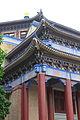 Guangzhou Zhongshan Jinian Tang 2012.11.16 16-23-07.jpg
