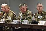 Guard Senior Leadership Conference 180221-Z-CD688-266 (40394451422).jpg