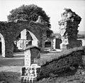 Gudhems klosterruin - KMB - 16000200156162.jpg