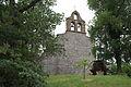 Gueytes-et-Labastide Church 4260.JPG