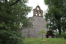 Gueytes-et-Labastide Church 4260.JPG