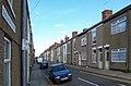Guildford Street, Grant Thorrold - geograph.org.uk - 313696.jpg