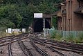 Guildford railway station MMB 25.jpg
