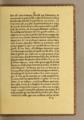 Guillaume De Luynes - Lettre escrite de Cayenne (1653) 01.png