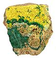 Guilleminite-Malachite-180972.jpg