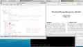 Guix-edit+evince.png