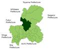 Gujo in Gifu Prefecture.png
