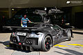 Gumpert Apollo S (8743283021).jpg