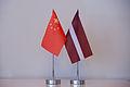 Gundars Daudze tiekas ar Ķīnas parlamenta delegāciju (5591605900).jpg